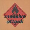 Blue Lines by Massive Attack