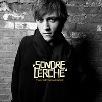 Sondre Lerche - Two Way Monologue