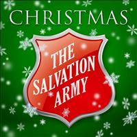 The Salvation Army - Christmas - The Salvation Army