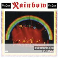 Rainbow - On Stage (Deluxe Edition)
