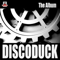 Discoduck - The Album