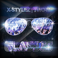 X-Stylez & Two-M - Glasses