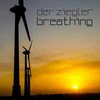 Der Ziegler - Breathing