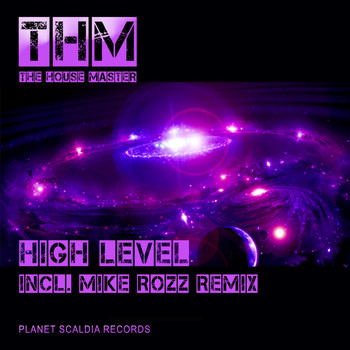 Thm - High Level