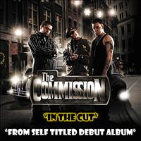 "The Commission - ""In The Cut"""