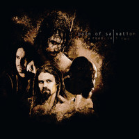 Pain of Salvation - Road Salt Two