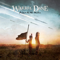 Warrel Dane - Praises to the War Machine