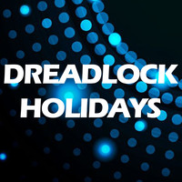 Ten Cc - Dreadlock Holidays