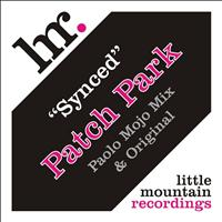 Patch Park - Synced E.P.