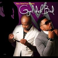 Voicemail - Gyal Deh Bad - Single