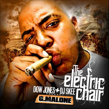 G. Malone - The Electric Chair