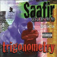 Saafir - Trigonometry