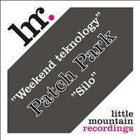 Patch Park - Weekend teknology