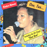 Sister Nancy - One Two