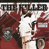 Killer Mike - The Killer