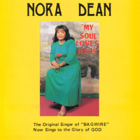 Nora Dean - My soul Loves Jesus