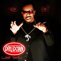 Dru Down - Lost Tapes II