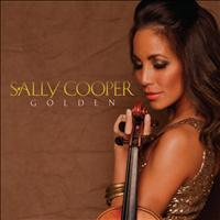 Sally Cooper - Golden