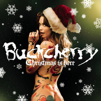 Buckcherry - Christmas Is Here