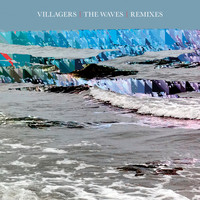 VILLAGERS - The Waves