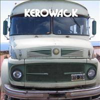 Kerowack - The First EP