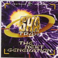 Arpioni - Ska trax (The next generation)