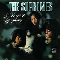 The Supremes - I Hear A Symphony: Expanded Edition