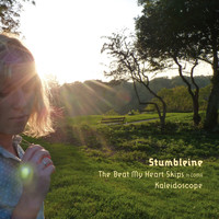 Stumbleine - The Beat My Heart Skips - Single