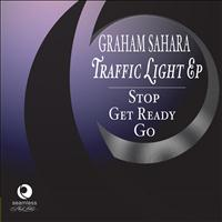 Graham Sahara - Traffic Light