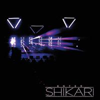 Enter Shikari - Live In London W6 March 2012