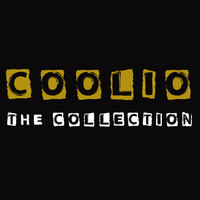 Coolio - Highlites: The Collection