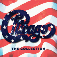Chicago - The Collection