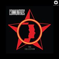 The Communards - The Collection