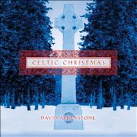 David Arkenstone - Celtic Christmas