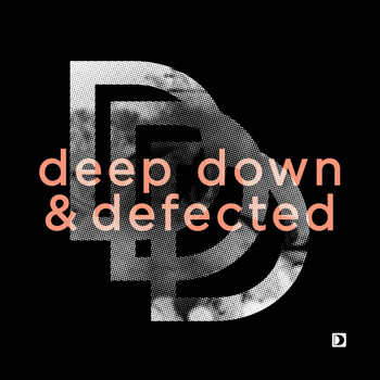 Various Artists - Deep Down & Defected
