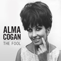 Alma Cogan - The Fool [2012 - Remaster]
