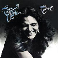 Tommy Bolin - The Ultimate Teaser