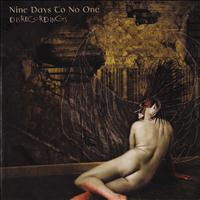 Nine Days To No One - Disrecordings