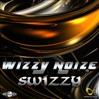 Wizzy Noise - Swizzy - Single