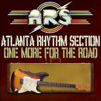 Atlanta Rhythm Section - One More For The Road