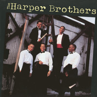 The Harper Brothers - The Harper Brothers
