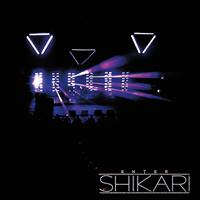 Enter Shikari - Live In London. March 2012.