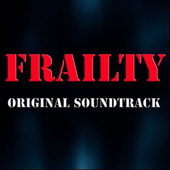Brian Tyler, Dale Watson and Johnny Cash - Frailty