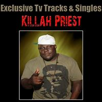 Killah Priest - Exclusive TV Tracks & Singles