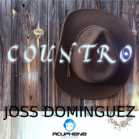 Joss Dominguez - Countro