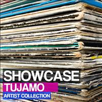 Tujamo - Showcase (Artist Collection)