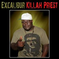 Killah Priest - Excalibur