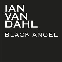 Ian Van Dahl - Black Angel