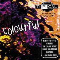 TI.PI.CAL - Colourful