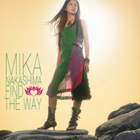 Mika Nakashima - Find The Way